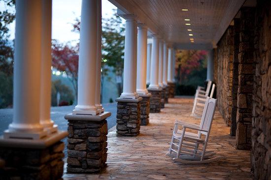 Rooms: Crowne Plaza Tennis & Golf Resort