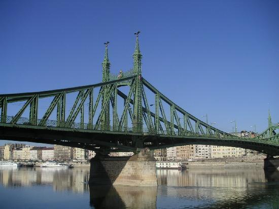 匈牙利照片