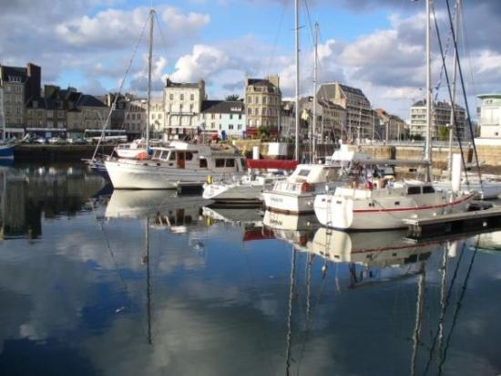 Cherbourg-octeville Photos