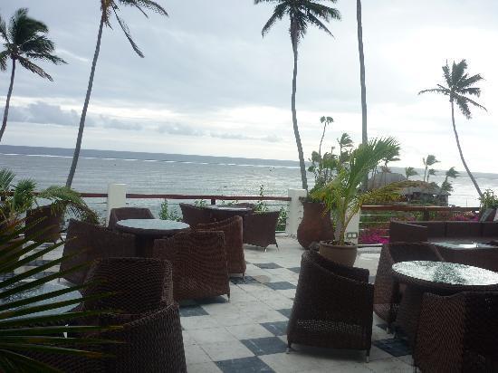 Locationphotodirectlink G667476 D307112 I23474301 The Warwick Fiji ...