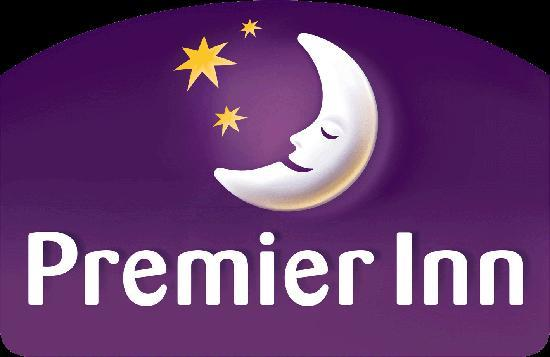 Premier Inn Weston-Super-Mare East (A370) Hotel : Premier Inn