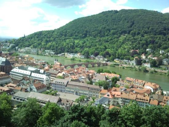 Hotel Mebmer Baden Baden