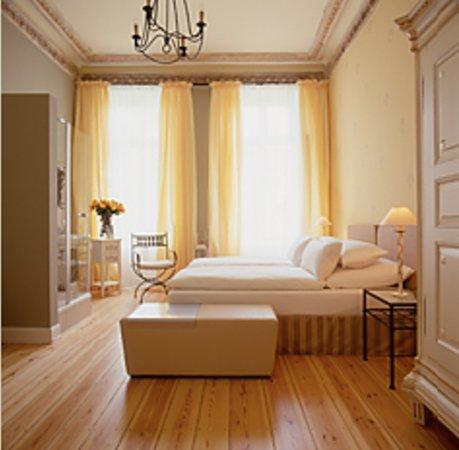 ein geheimtipp in hamburg hotel am museum hamburg bewertungen tripadvisor. Black Bedroom Furniture Sets. Home Design Ideas