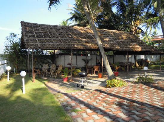 Countyinn Beach Resort & Spa