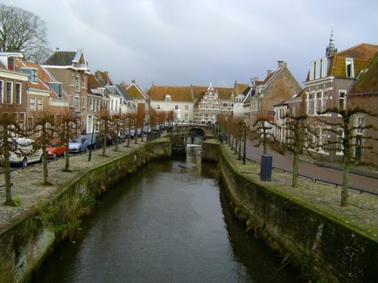 Foto de Amersfoort
