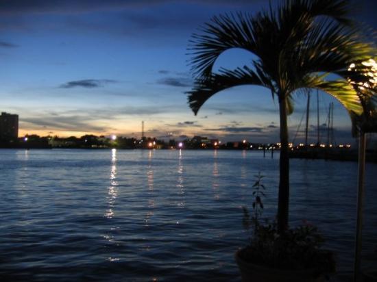Carthagène, Colombie : Cartagena de Indias