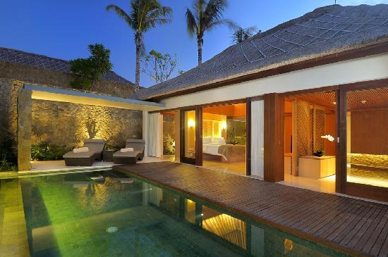 Two bed villa. This photo of The Haven Bali is courtesy of TripAdvisor