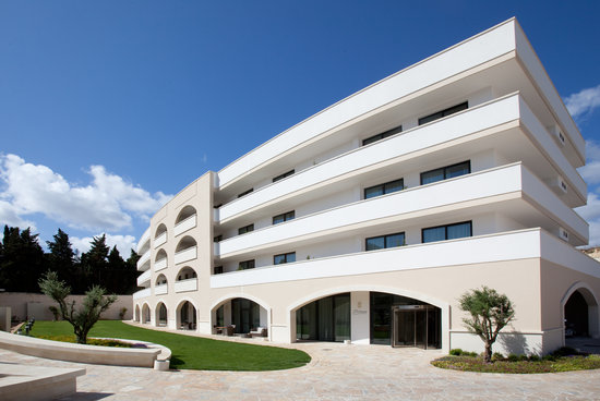 Photo of Hotel Vittoria Resort & Spa Otranto