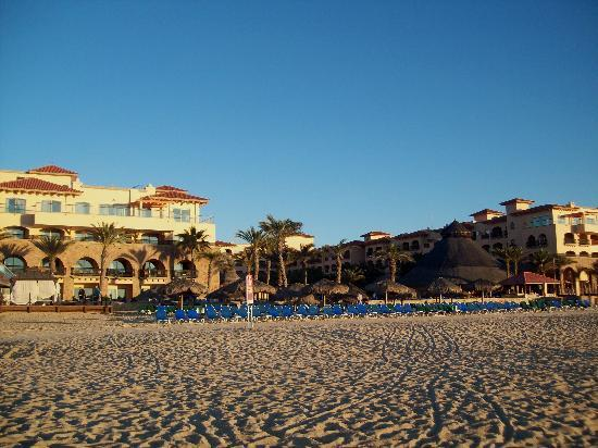 Is Traveling To Cabo San Lucas Safe