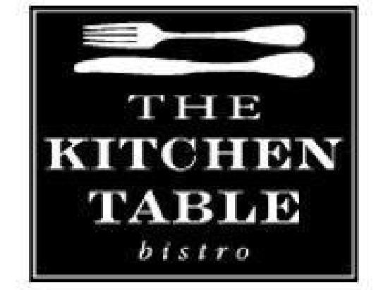 the kitchen table bistro - Kitchen Table Bistro Richmond Vt