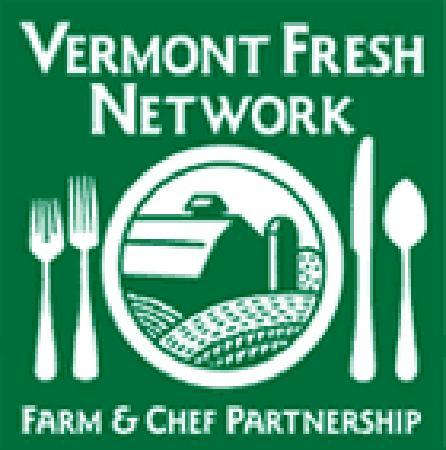 the kitchen table bistro vfn member - Kitchen Table Bistro Richmond Vt