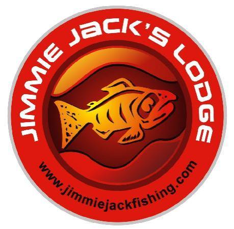 Jimmie Jack's Alaska Lodge: Jimmie Jack's Lodge