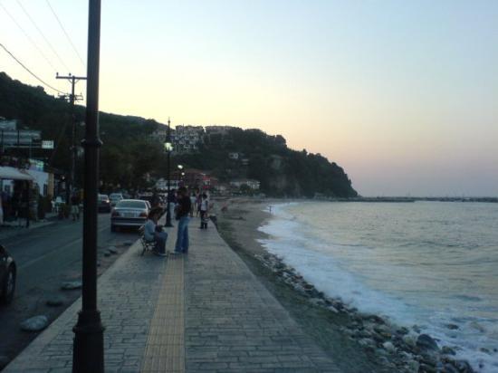 Volos Photo