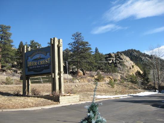 Deer Crest Resort照片