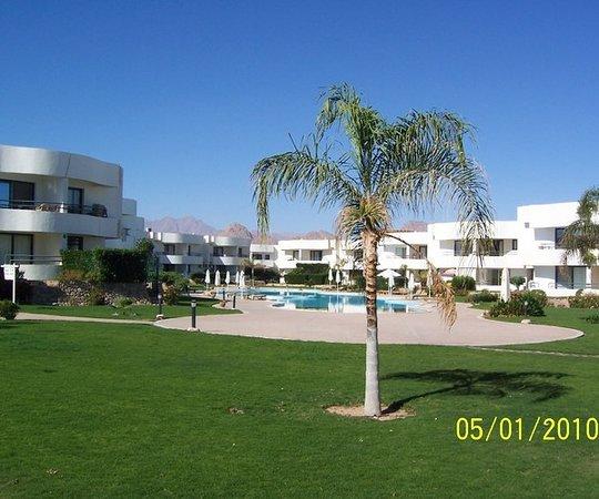Photo of Criss Resort Sharm El-Sheikh