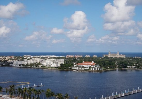West Palm Beach foto