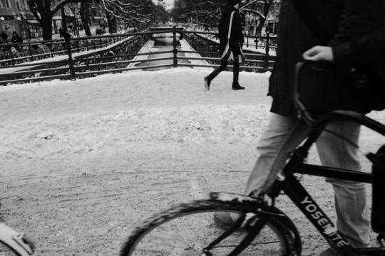 Uppsala Foto