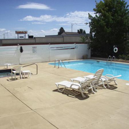 WAYSIDE MOTOR INN - Prices & Hotel Reviews (Monticello, Utah) - TripAdvisor