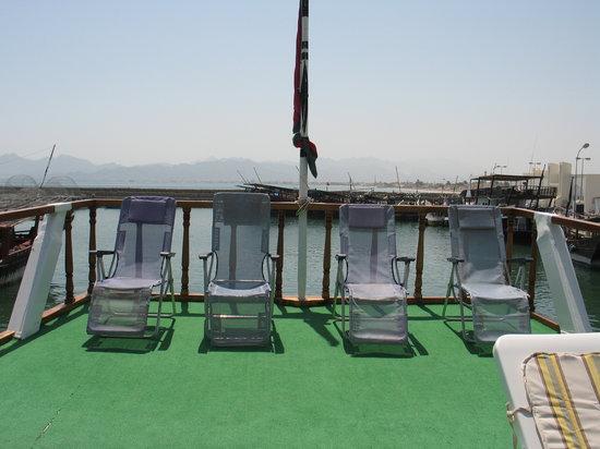 Dubai Relax Tours