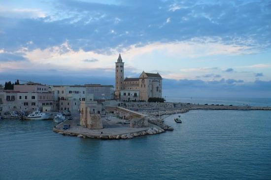 Tripadvisor Trani Best Travel Amp Tourism Info For Trani