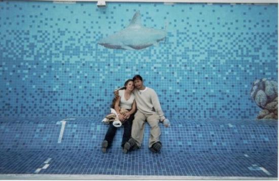 Aquarium of Veracruz: Vera Cruz