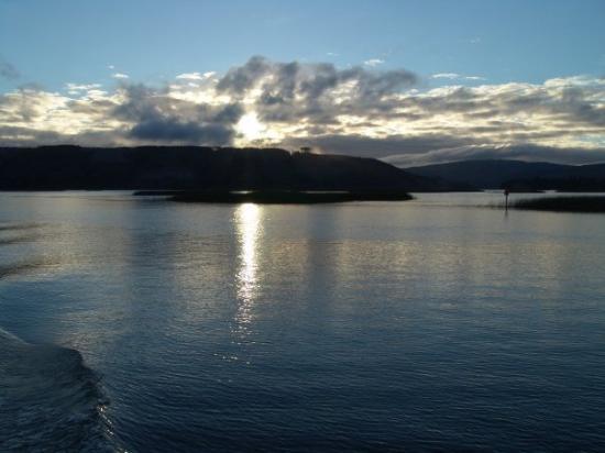 Valdivia Photo