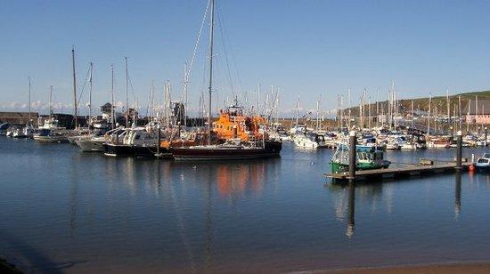 Visit Whitehaven: Best of Whitehaven Tourism | Expedia ...