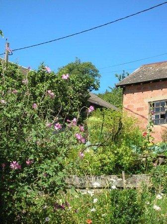 la maison photo de chamb 233 ry savoie tripadvisor