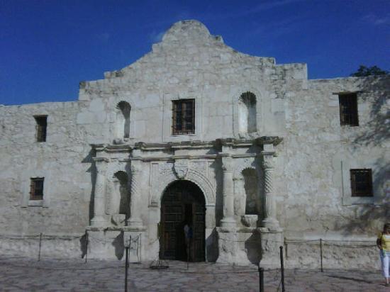 Riverwalk Picture Of San Antonio Texas Tripadvisor
