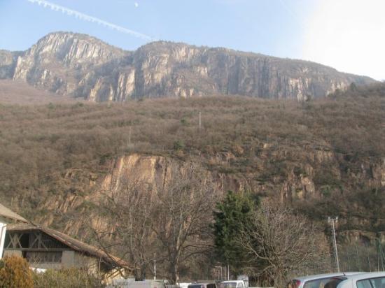 Bolzano Vicentino, Italia: Bolzano , Italy