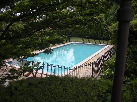 Mountain heritage 2017 prices reviews photos katoomba hotel tripadvisor for Hotel shambala swimming pool price