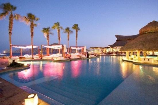 Marbella, Spania: NIKKKIIII