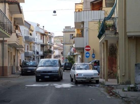 Ciro Marina Italy  city photos : Ciro Marina, Italy Foto di Cirò Marina, Provincia di Crotone ...