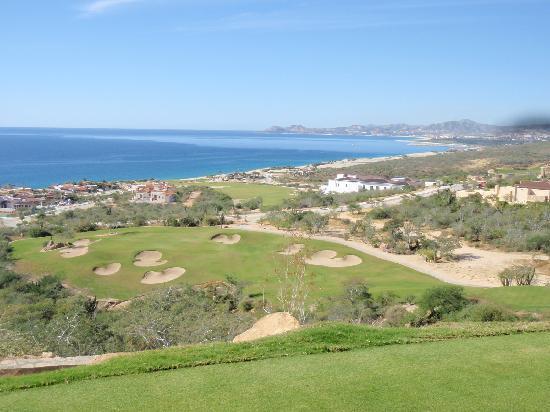 Puerto Los Cabos Golf Club 사진