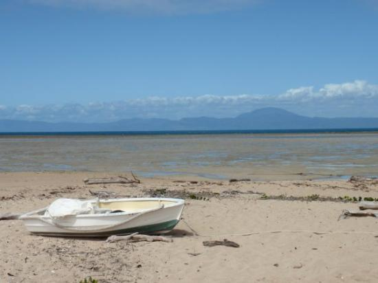 Port Douglas Photo