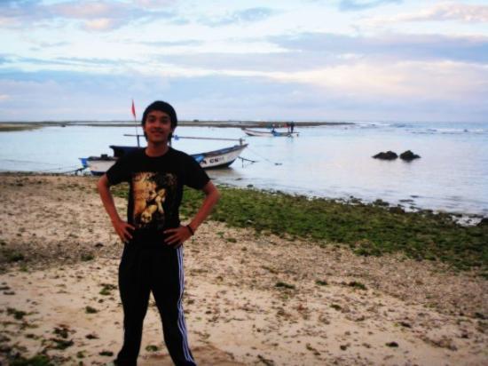 Bilde fra Sukabumi