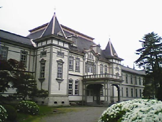 Business Hotel Heisei