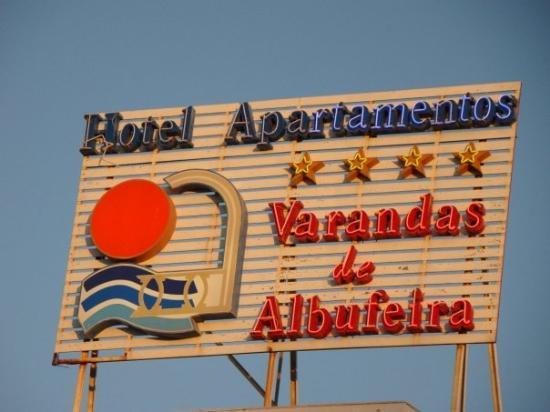 Varandas de Albufeira Image