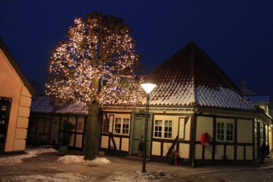 Foto Odense