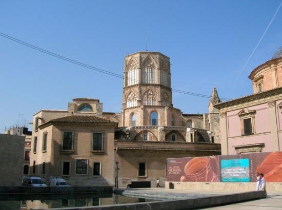 Castellon de la plana spain foto di castell n de la - Muebles en castellon dela plana ...