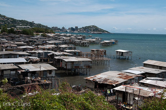 Port Moresby Photos Featured Images Of Port Moresby Papua Region Tripadvisor