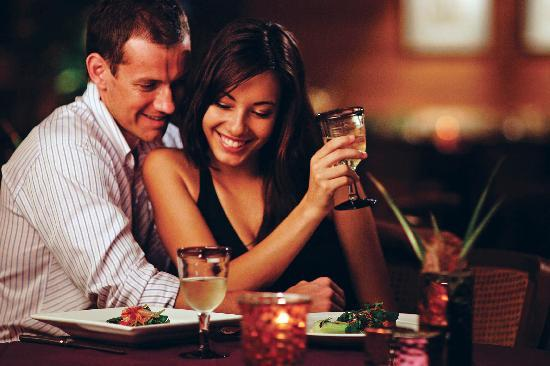 Tamarind: The best in contemporary Asian cuisine