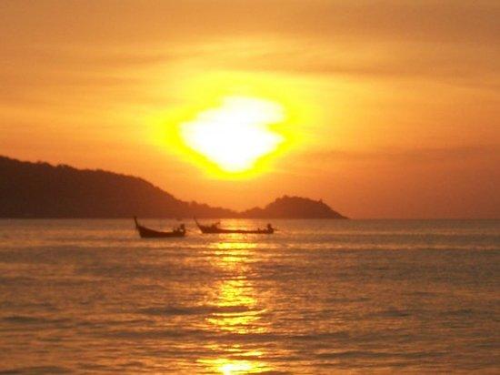 Kathu, Thailand: 100_0171.jpg