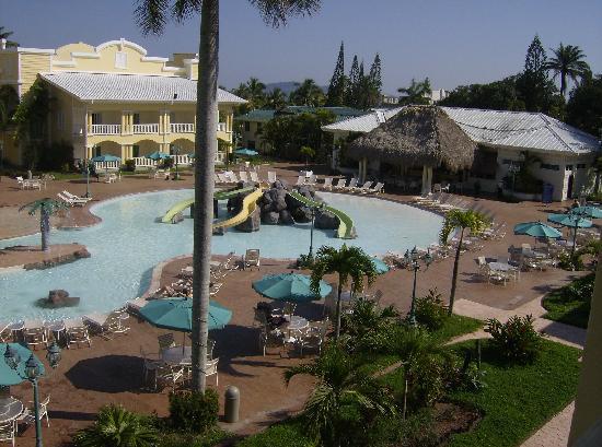 Telamar Resort : Telamar