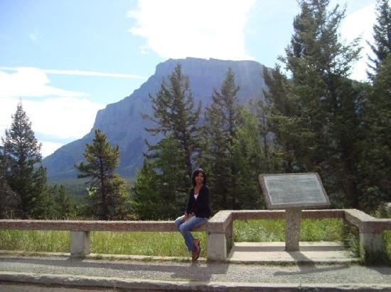 HI-Banff Alpine Centre: banff