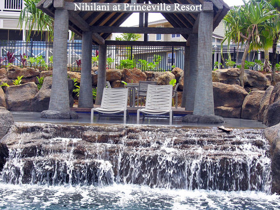 Photo of Nihilani at Princeville