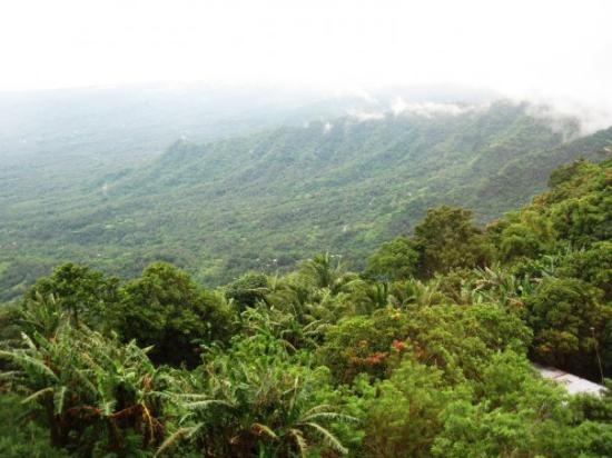 Lake Taal ภาพถ่าย