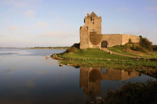 Oranmore Photo