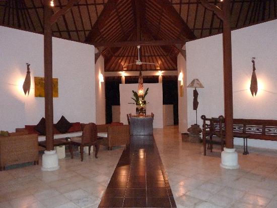 Photo of Galleria Kra Chaai Ubud