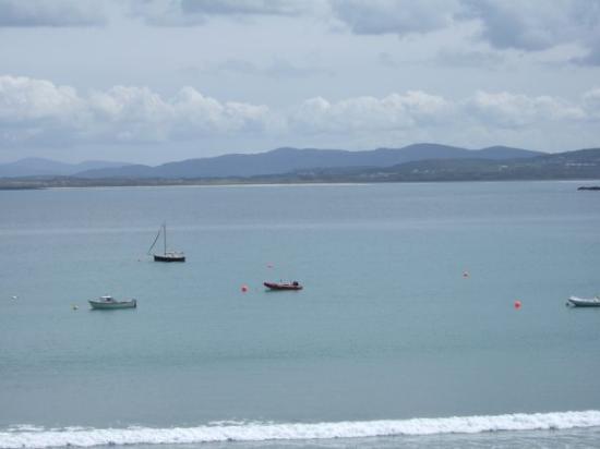 Foto de Donegal Town